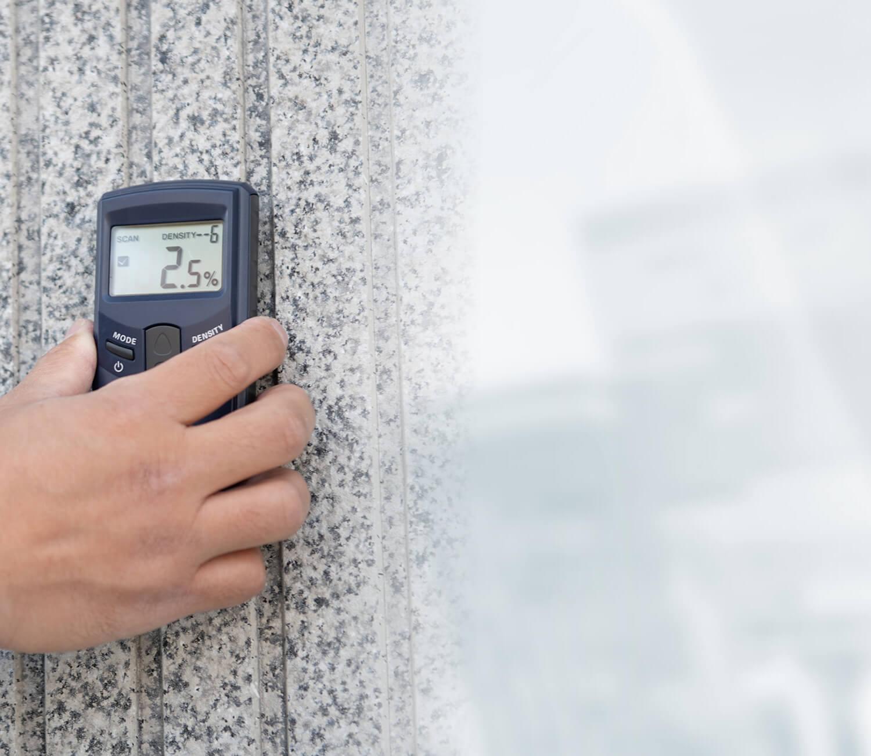 写真付きの調査報告書でお家の状態を確認!外壁劣化診断 外壁劣化診断士によるプロの判断 和歌山を中心にお家を長持ちさせる安心と信頼の企業エースペイント 施工品質の良さと適正な見積価格 高品質塗装工事