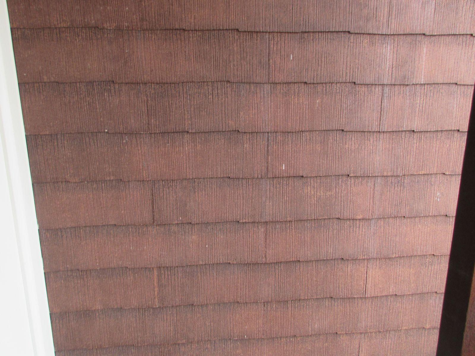 【和歌山市】T様邸 外壁・屋根塗装工事<br>『モダンに大変身♫新築のような美しさ✦』9
