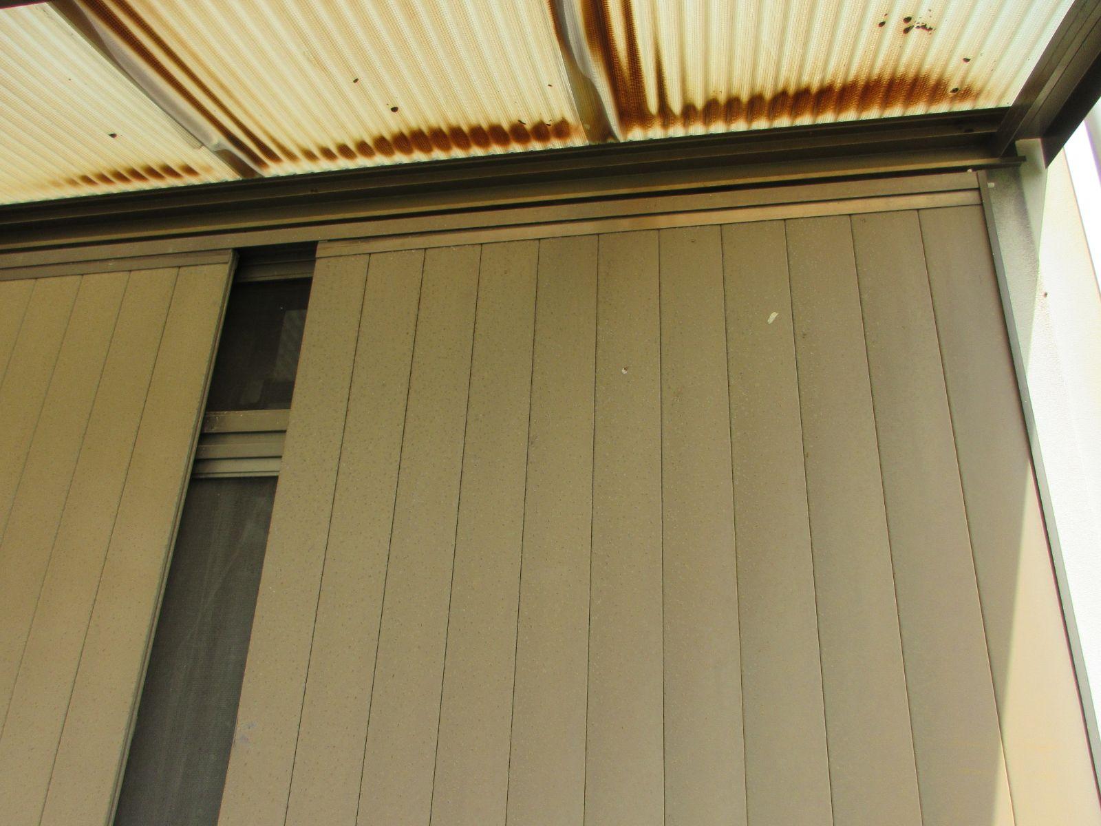 【和歌山市】T様邸 外壁・屋根塗装工事<br>『モダンに大変身♫新築のような美しさ✦』17