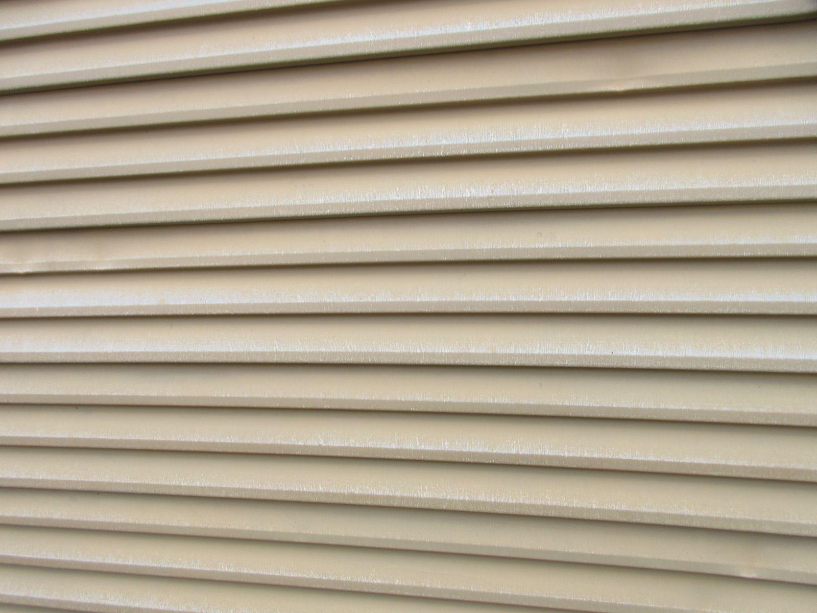 【和歌山市】T様邸 外壁・屋根塗装工事<br>『モダンに大変身♫新築のような美しさ✦』11