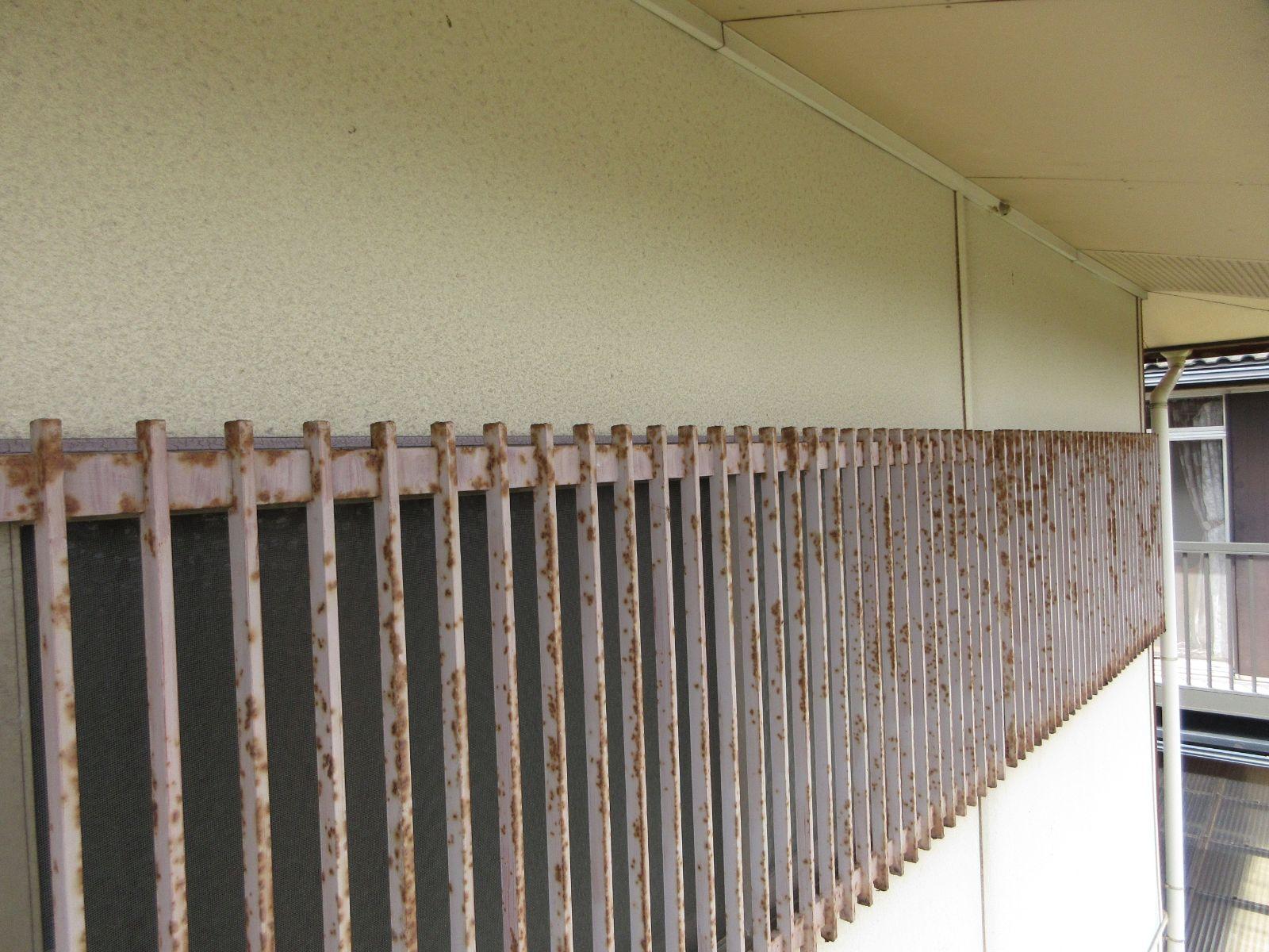 【和歌山市】T様邸 外壁・屋根塗装工事<br>『モダンに大変身♫新築のような美しさ✦』13