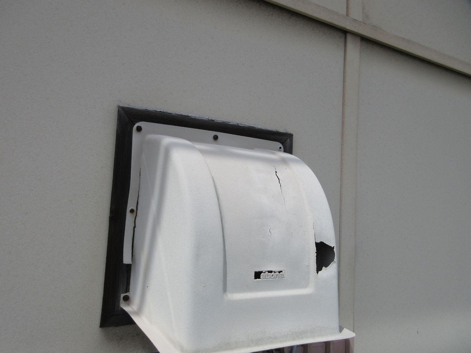 【和歌山市】T様邸 外壁・屋根塗装工事<br>『モダンに大変身♫新築のような美しさ✦』15