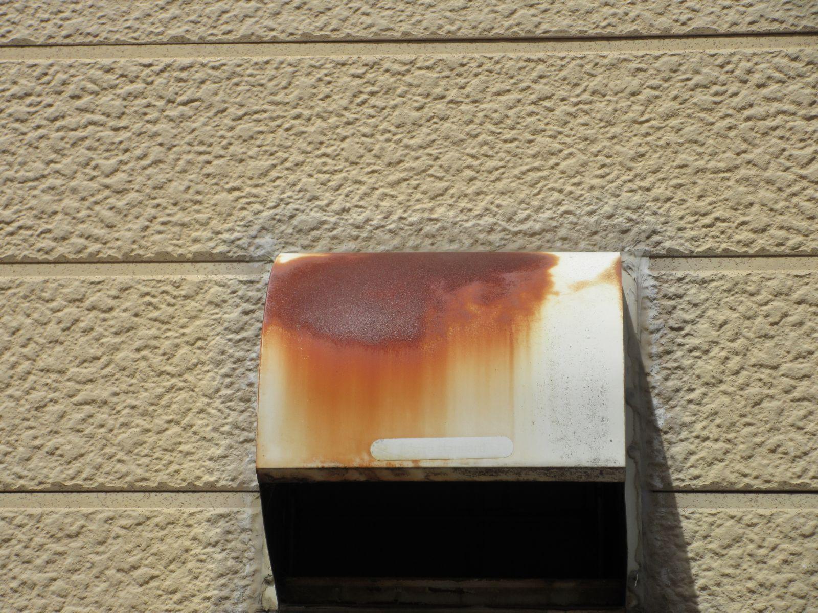 【和歌山市】T様邸<br>『ライトグレーの外壁と黒の屋根でエレガントな仕上がりに♪』15