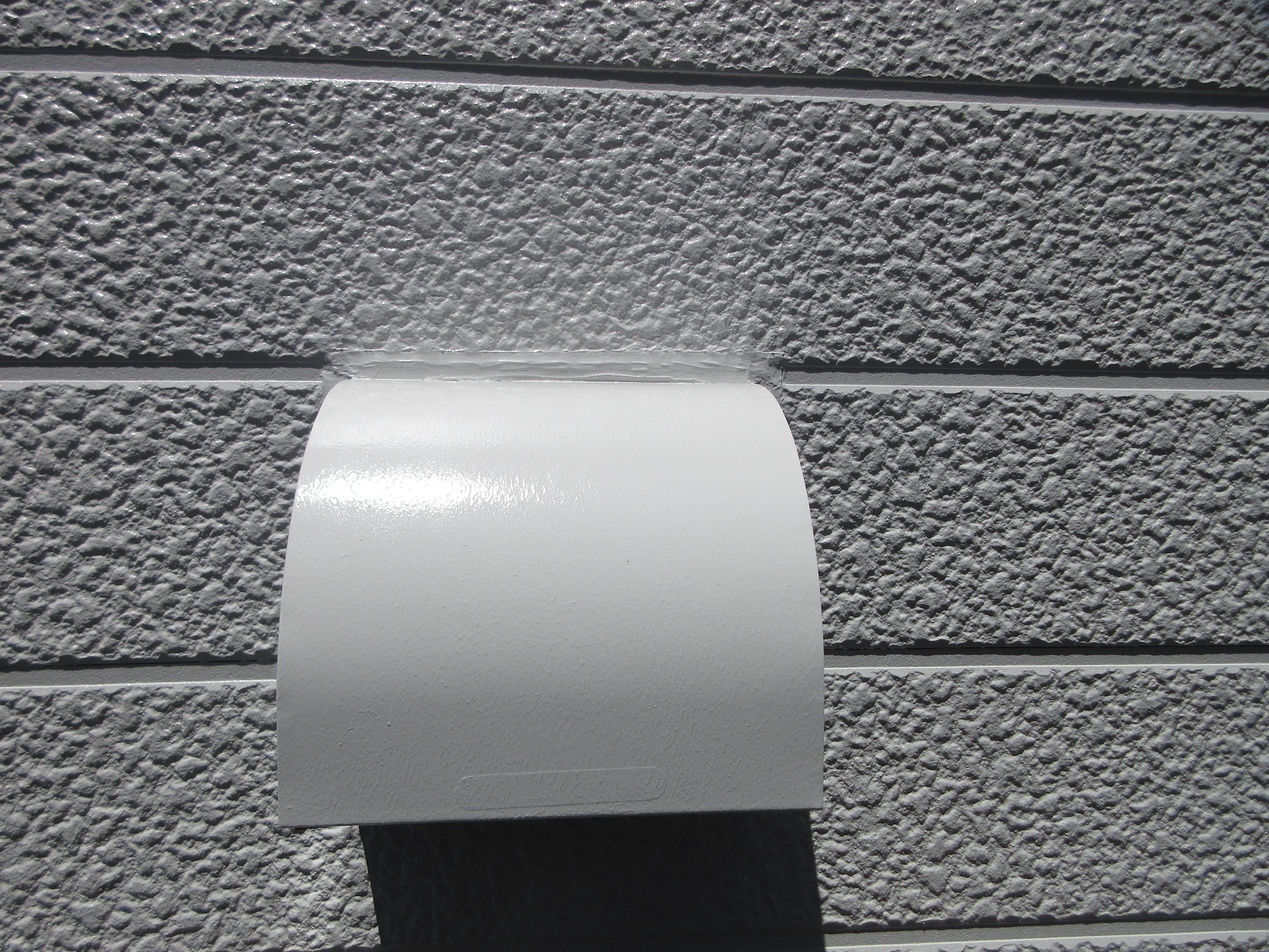 【和歌山市】T様邸<br>『ライトグレーの外壁と黒の屋根でエレガントな仕上がりに♪』16