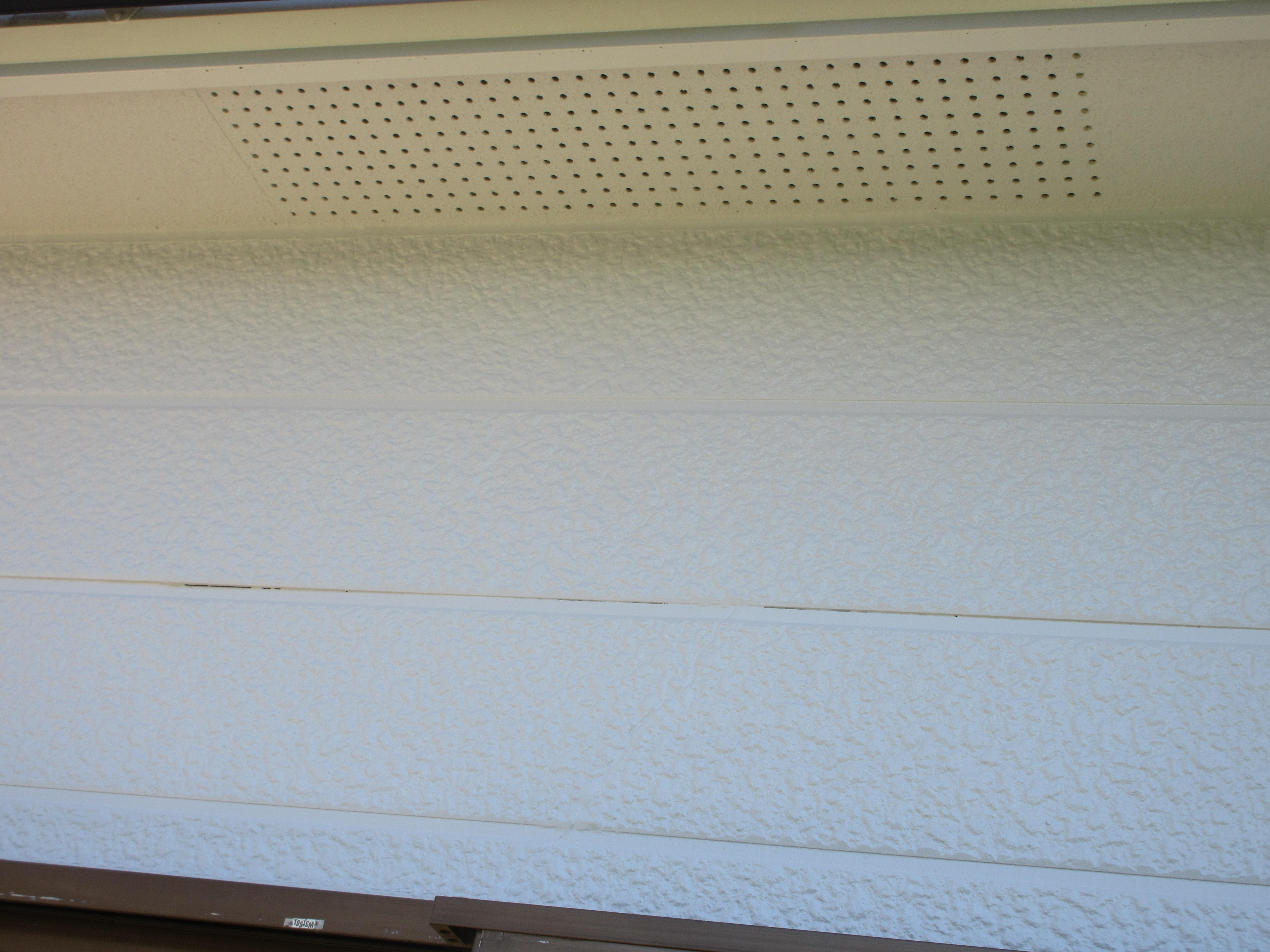 【和歌山市】T様邸<br>『ライトグレーの外壁と黒の屋根でエレガントな仕上がりに♪』12